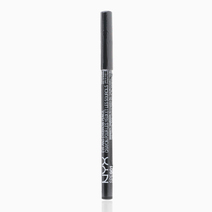 Slim Eye Pencil by NYX