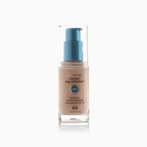 Outlast Stay Fabulous 3-in-1 Foundation by CoverGirl