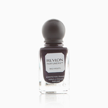 Parfumerie Scented Nail Enamel by Revlon