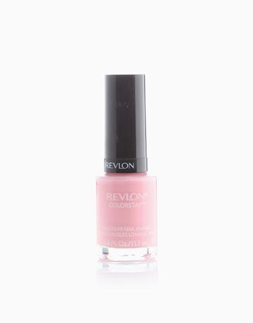 ColorStay Nail Enamel by Revlon