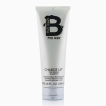 Charge Up Shampoo by Bedhead/TIGI