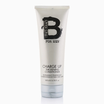 Charge Up Conditioner by Bedhead/TIGI