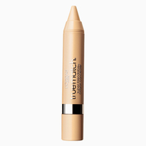 Crayon Concealer by L'Oreal Paris