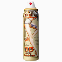 Air Stocking Spray SPF 50 by Shills