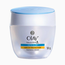 7-in-1 Insta-Glow UV by Olay