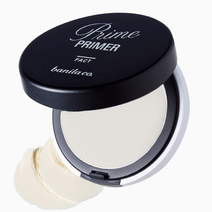 Prime Primer Finish Pact by Banila Co.