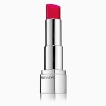 Ultra HD Lipstick by Revlon