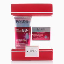 Pond's Age Miracle Gift Set by Pond's