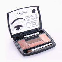 Hypnose Palette by Lancome