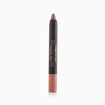 Colour Elixir Giant Pen Stick by Max Factor