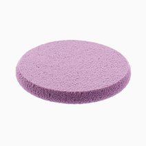 Royalex Round Latex Sponge by Swan