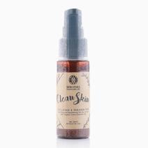 Clean Skin by Skin Vitals