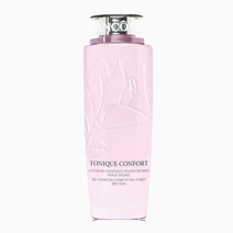 Comforting Toner (Dry Skin)  by Lancome