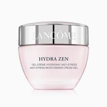 Anti-Stress Cream Gel by Lancome
