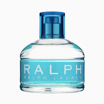 Ralph Eau de Toilette (100ml) by Ralph Lauren