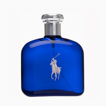 Polo Blue Eau de Toilette (75ml) by Ralph Lauren