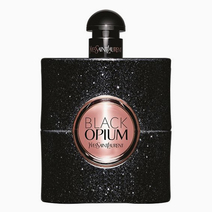 YSL Black Opium 90ml by Yves Saint Laurent