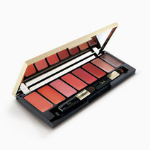 La Palette Lip and Cheek by L'Oreal Paris