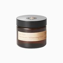 W Cream: Whitening Elixir by Skin Vitals