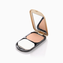 Face Finity Compact Foundation SPF15 by Max Factor