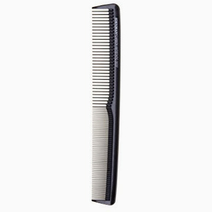 Setting Comb D-18 by Denman