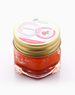 Lip Scrub by Zenutrients
