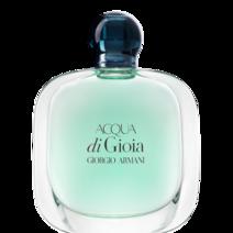 Acqua di Gioia (50ml) by Giorgio Armani
