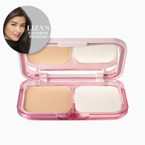 Clear Smooth Powder Foundation by Maybelline