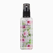 Peony & Red Apple Mist by Missha