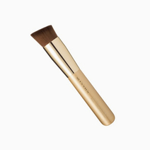 Angle Foundation Brush by Missha