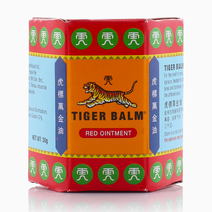 Red Ointment (30g) by Tiger Balm