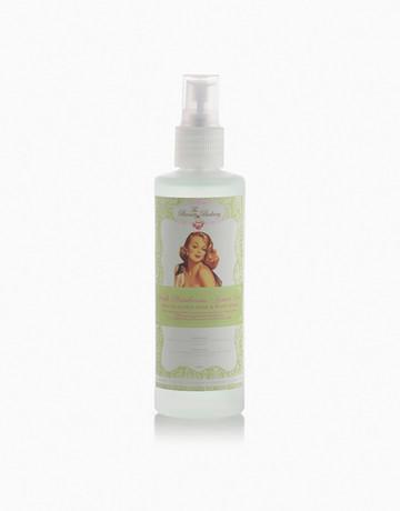 Delicious Hair & Body Spray  by Beauty Bakery