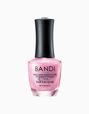 Pink Bride by Bandi