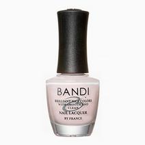 Wedding Pink by Bandi