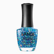 Bling Bling Blue by Bandi