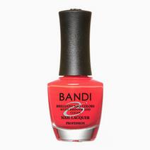 Tango Orange by Bandi