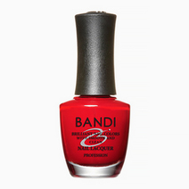 Real Red Dia by Bandi