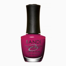 Magenta Wine by Bandi