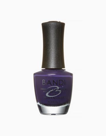 Chic Violet by Bandi