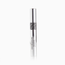 Diorshow Iconic Overcurl Mascara by Dior