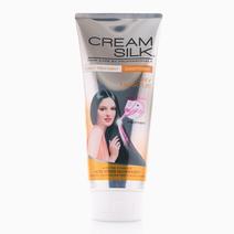 Dry Rescue Conditioner 350ml by Cream Silk