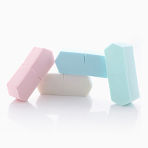 Miracle Sponge Set with Case by PRO STUDIO Beauty Exclusives