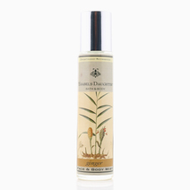 Face & Body Ginger Mist by Ysabel's Daughter