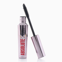 Absolute Lashes by W7