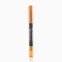 Wild Shadow Pencil by Max Factor