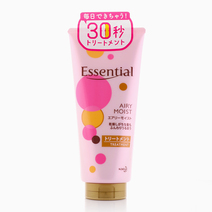 Airy Moist Treatment by Kao Essential