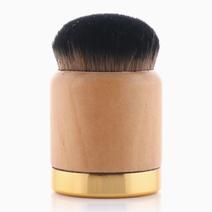 Airbrush Kabuki Brush by PRO STUDIO Beauty Exclusives