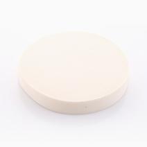 Foundation Circle Sponge by PRO STUDIO Beauty Exclusives