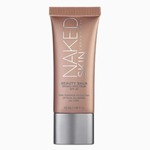 Naked Skin BB Cream by Urban Decay