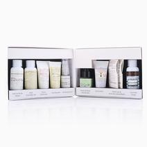"""Skin """"Detox"""" Kit by VMV Hypoallergenics"""